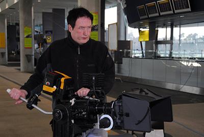des-directing