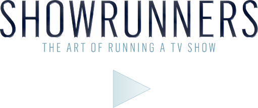 Showrunners Trailer UK & Ireland